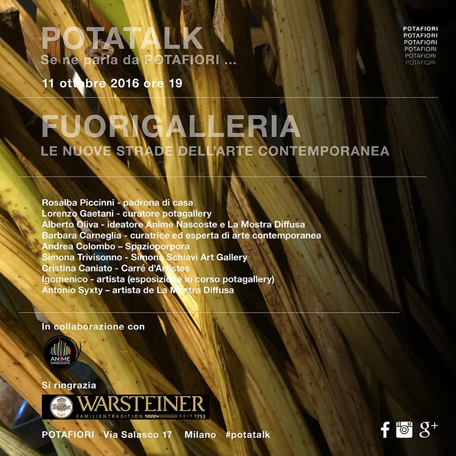 potafiori_potatalk_fuorigalleria_11-10-2016_web_900x900pxl
