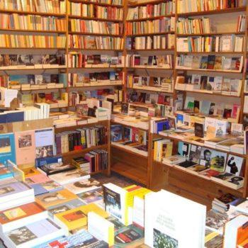 LibreriaPopolareViaTadino