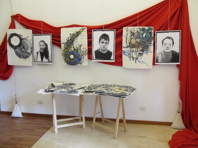 Oby Art Studio