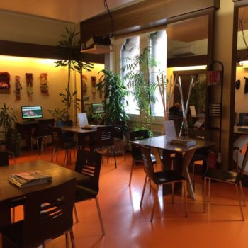 Studio Medico Boscovich